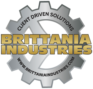 Brittania Industries 2009 Inc.